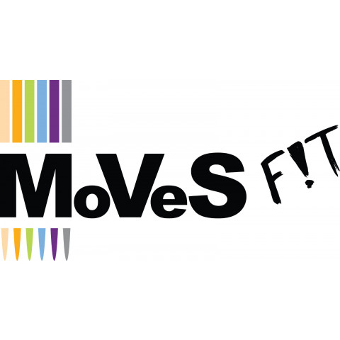 Powerbands Moves fit