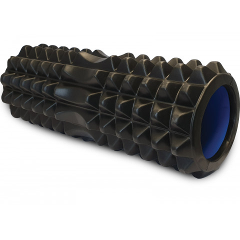 Triggerpoint roller Spiky Mambo Max