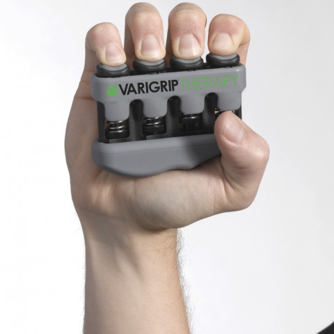 VariGrip Therapy vingertrainer