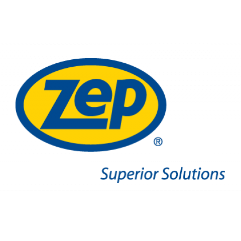 Zep Industries logo