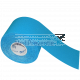 Medical tape Blauw AcuTop