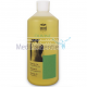 Olivine 500 ml massage olie