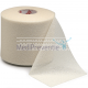 Underwrap tape Naturel Mueller