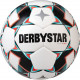 Derbystar voetbal Junior S-Light - Maat 4 achterkant