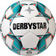 Derbystar voetbal Junior S-Light - Maat 4
