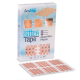Gitter Tape Medium AcuTop