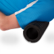 Workout roller